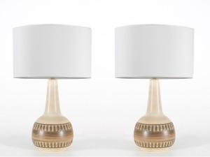 paire-de-lampes-en-ceramique-scandinave-greige