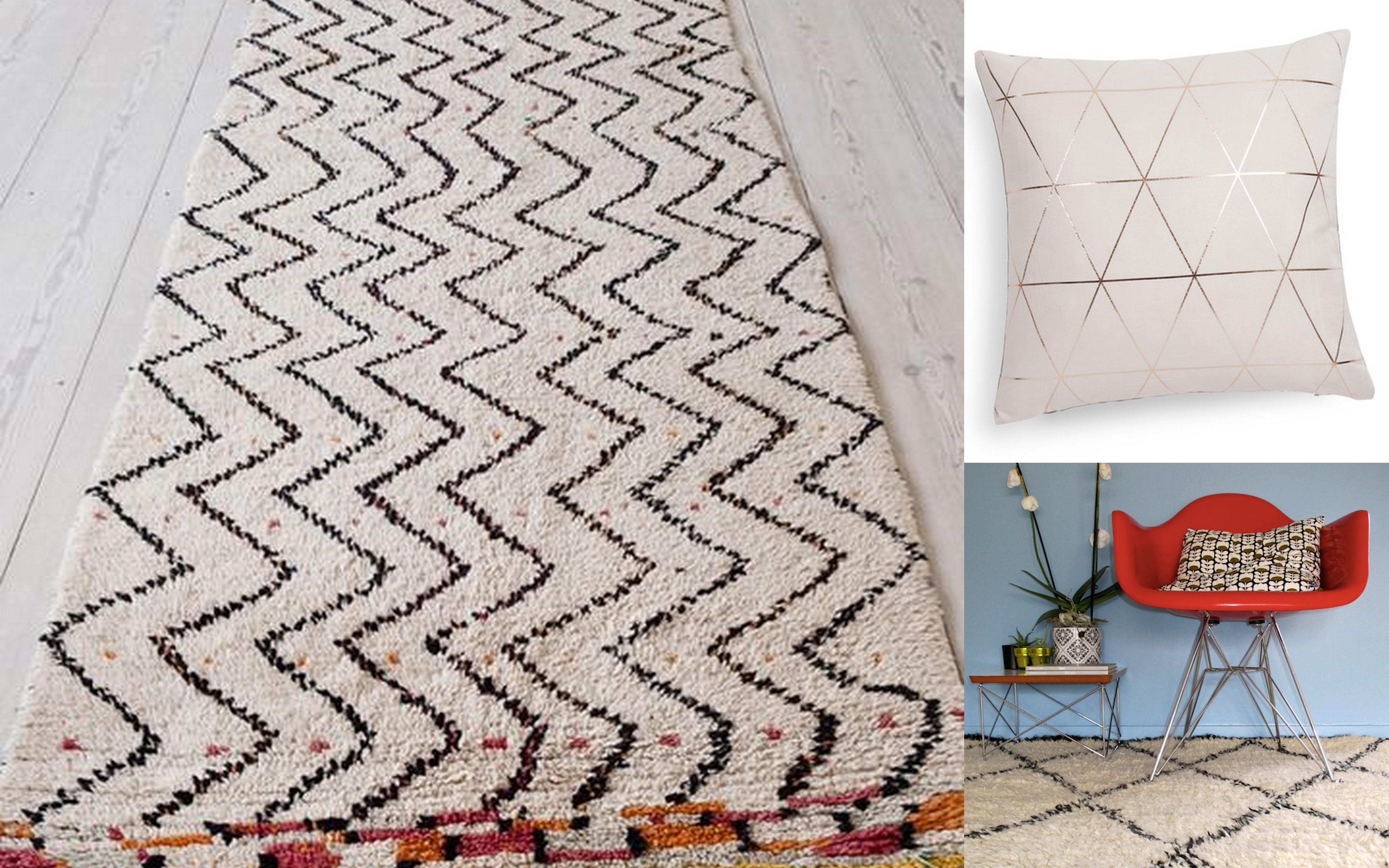 Décoration Textile Filaire