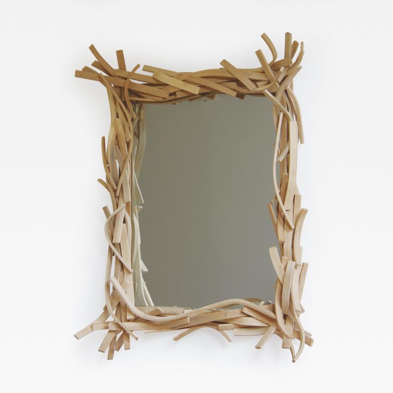grand-miroir-Zoé