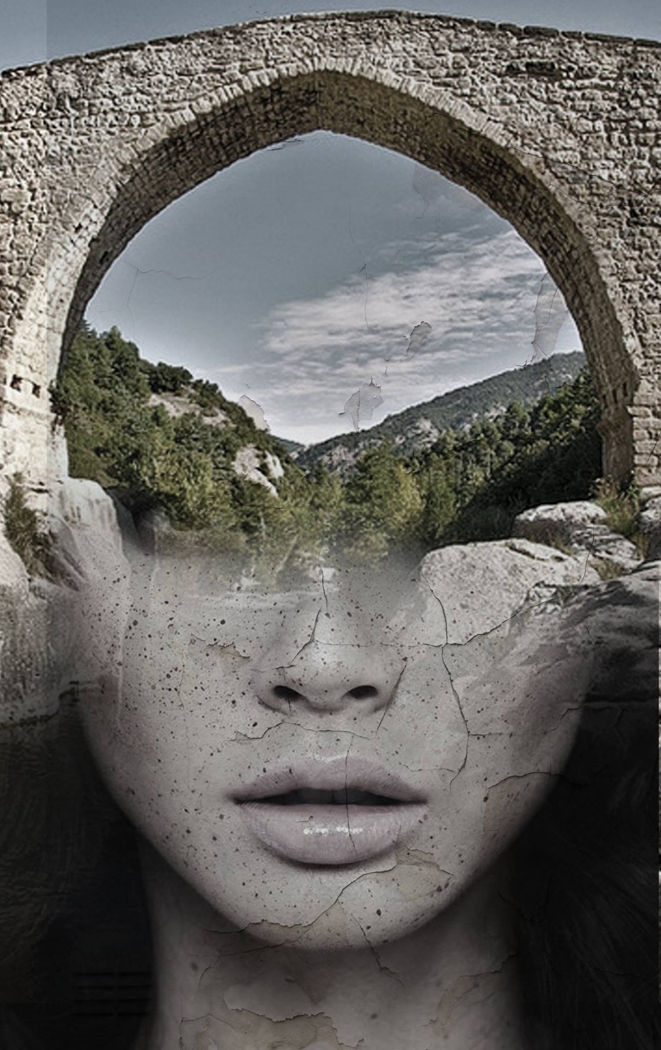 Collage Antonio Mora - T&A 1