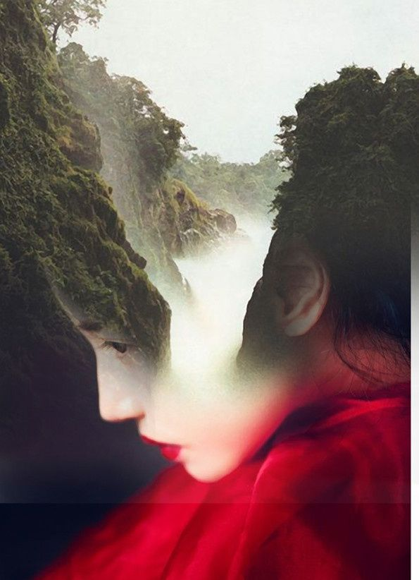 Collage Antonio Mora - T&A 11