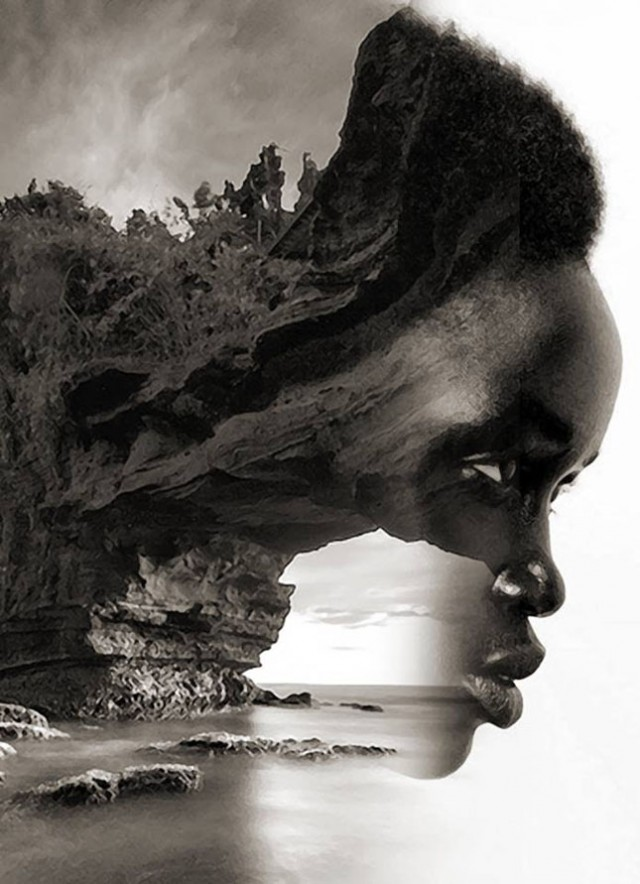 Collage Antonio Mora - T&A 12