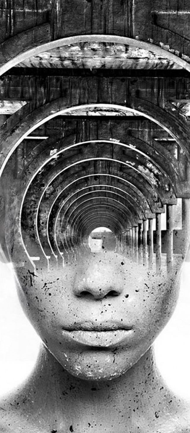 Collage Antonio Mora - T&A 13