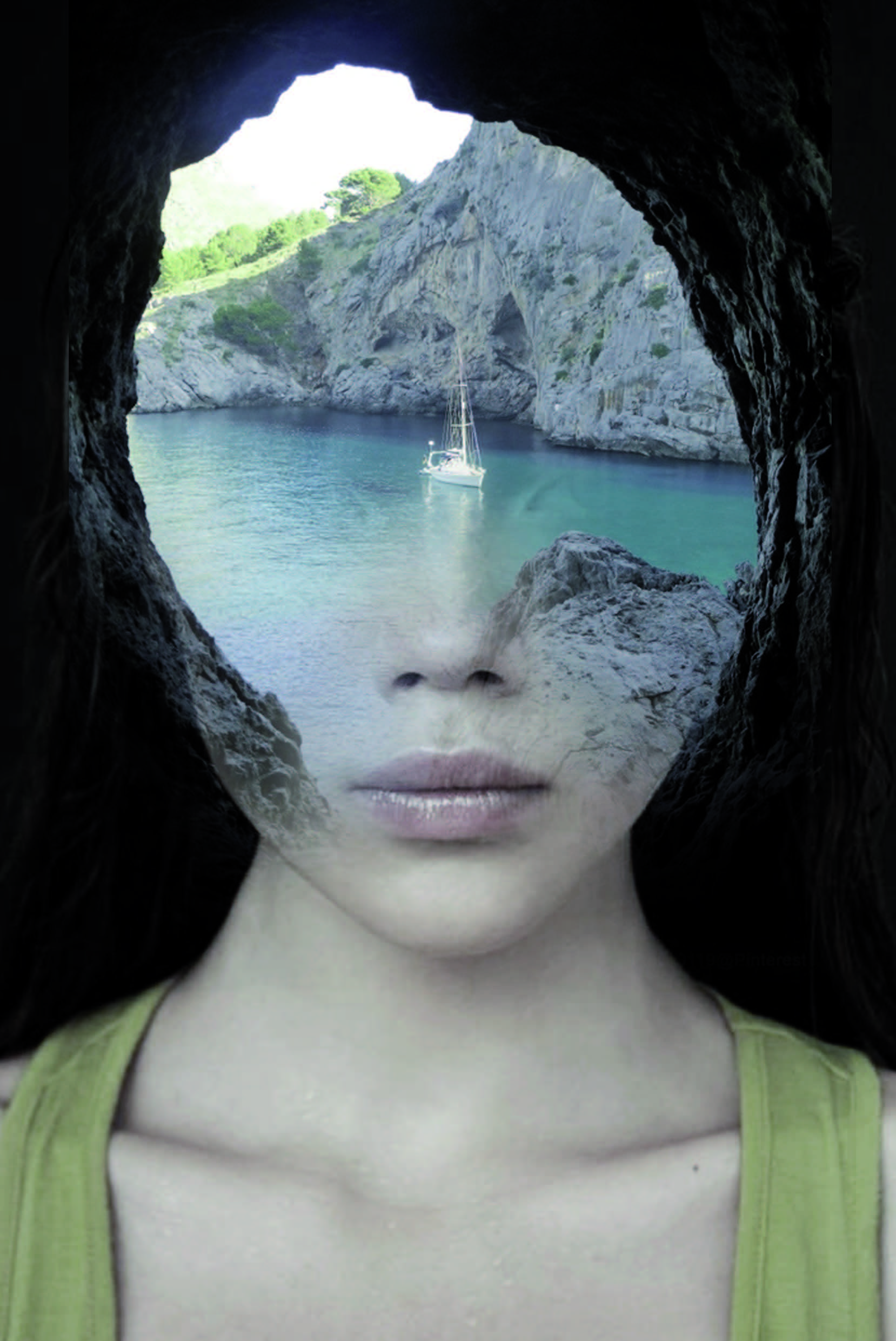 Collage Antonio Mora - T&A 16