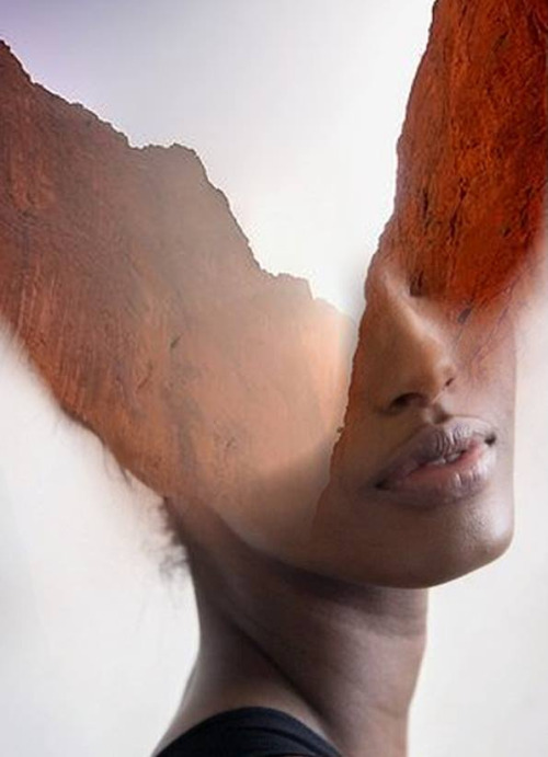 Collage Antonio Mora - T&A 17