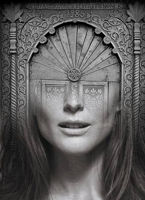 Collage Antonio Mora - T&A 18