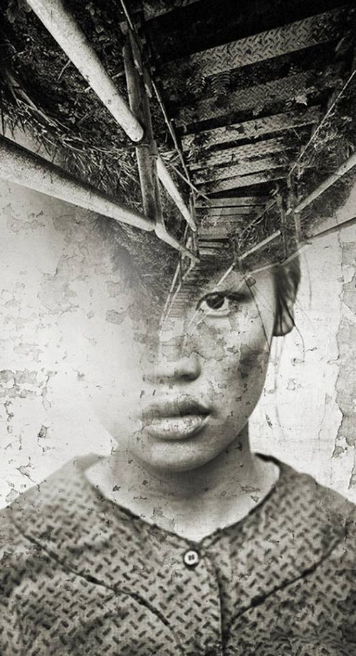 Collage Antonio Mora - T&A 20