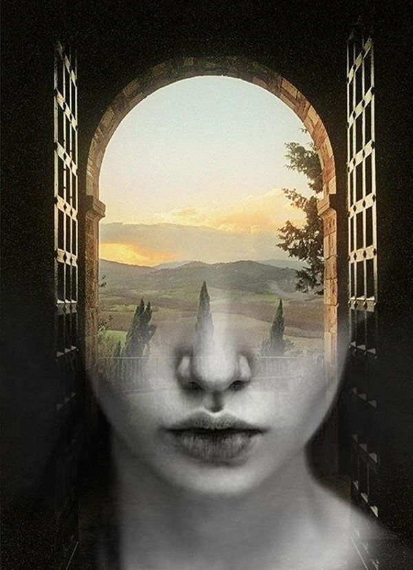 Collage Antonio Mora - T&A 5