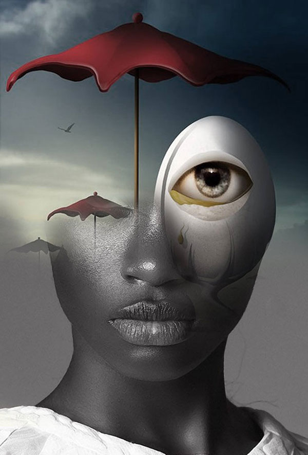 Collage Antonio Mora - T&A 6