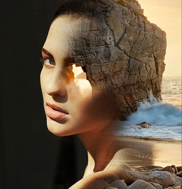 Collage Antonio Mora - T&A 7