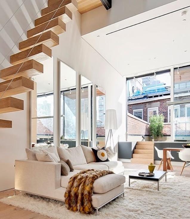reflecteur de lumiere fait maison ventana blog. Black Bedroom Furniture Sets. Home Design Ideas