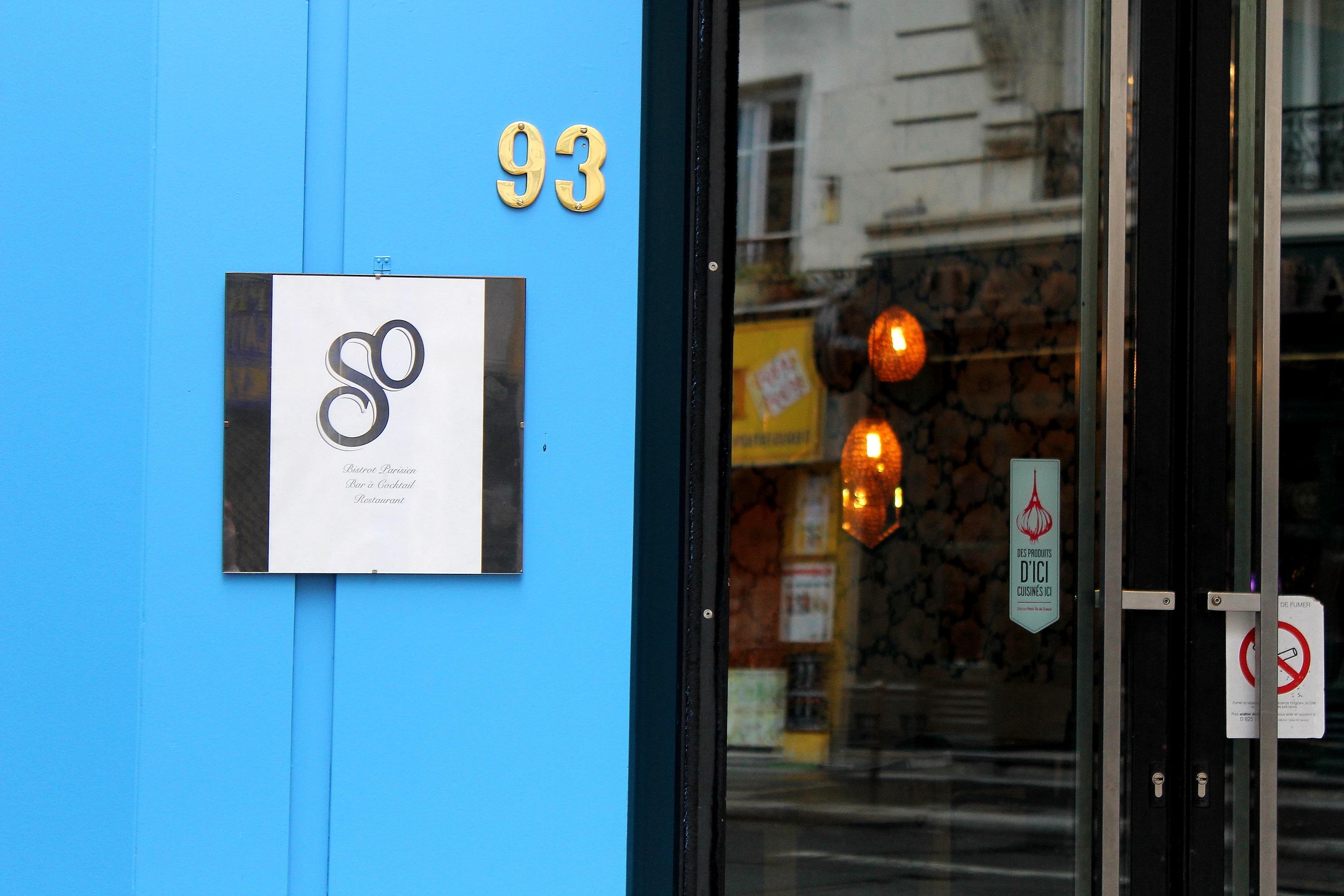 Le-So-Sunday-Brunch-Restaurant-1