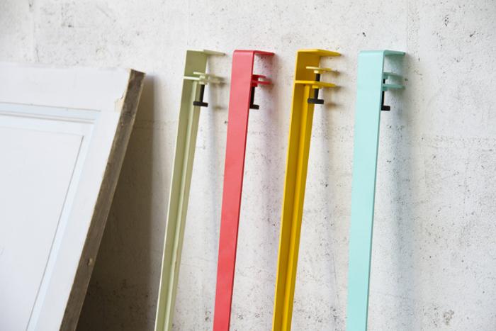 Tiptoe-pied-nomade-design-Kevin-Torrini-Matthieu-Bourgeaux-designer-france-blog-espritdesign-10